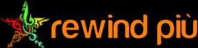 REWIND PIÙ